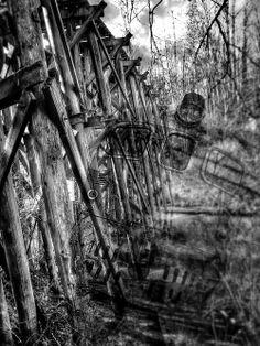 Ghost of 525 - TEOMONTANA