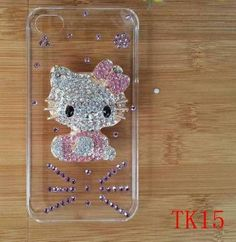 Have you seen this product? Check it out! hot sell Pink cat purple diamond flowers transparent hard plastic case cover for Samsung i909 - US $9.88 http://allphonesshop.com/products/hot-sell-pink-cat-purple-diamond-flowers-transparent-hard-plastic-case-cover-for-samsung-i909/