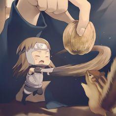 So blessed, so moved, so grateful! Yamato Naruto, Kakashi Sensei, Naruto Shippuden Anime, Anime Naruto, Boruto, Sasunaru, Anime Chibi, Kawaii Anime, Ninja