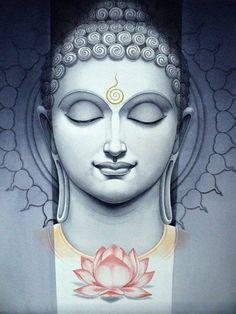 Joy and abundance cannot exist where negativity is present.