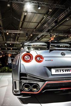 Gtr Nismo, Nissan Gtr R35, Nissan Skyline Gt, Skyline Gtr, Shelby Car, Mustang Cars, Garage, Car Wheels, Japanese Cars