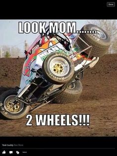 34+ Racing Quotes Dirt Track Funny https://www.mobmasker.com/34-racing-quotes-dirt-track-funny/