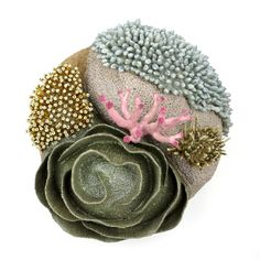 New Ceramic Coral Reefs by Courtney Mattison Draw Attention to Earth's Changing Oceans (Colossal) Underwater Sculpture, Sea Sculpture, Pottery Sculpture, Abstract Sculpture, Colossal Art, Beautiful Ocean, Making Waves, Organic Shapes, Organic Patterns