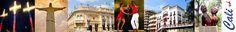 HOTEL SAN ANTONIO PLAZA : ¿Por qué hacer turismo en Cali? ¡Una experiencia q...