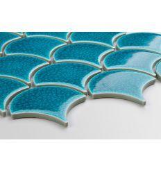 Flabellum Blue Lagoon Blue Lagoon, Beach Mat, Outdoor Blanket, Minden, Bath, Bathing, Bathroom, Bathtub, Bath Tub