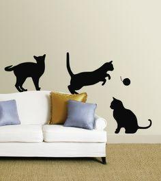 Kittens , Framed Art and Prints at Art.com