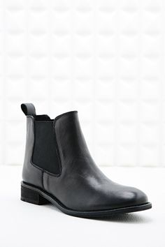 Tabitha Chelsea boots - urban outfitters Geschenke, Deena Ozzy, Chelsea  Stiefel, Urban Outfitters a82697a2ed