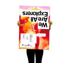 IAN_ANDERSON_the_designers_republic_09