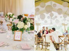 Toronto, Barrie, Muskoka Wedding Photographer