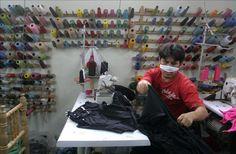 La creación de empleos en Brasil cae un 20,5 por ciento respecto a agosto de 2013 - USA Hispanic -