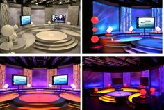Google Image Result for http://www.live-production.tv/system/files/imagecache/FW_GALLERY/Norsk_Tipping_NRK_fabelaktiv_HD_Studio_Stage_One_Creative_Services_dbn.jpg