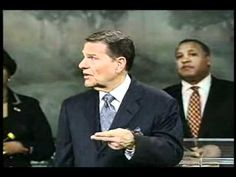 Kenneth Copeland brags about being a billionaire....these people are wolves, tares, lovers of selves....ugh!