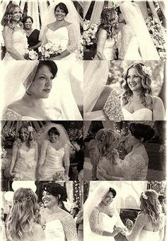 """""""the best day of our lives ... our marriage."""""""