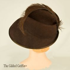 b2705a970ee 36 Best Hats-Dull Presentation images