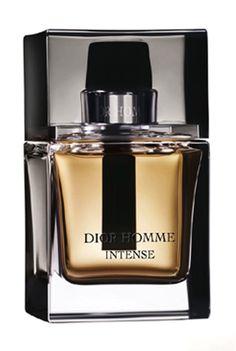 Dior Homme Intense Dior cologne - a fragrance for men 2007
