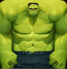 Which one is your favorite? Comic Character, Character Design, Max Grecke, Base Anime, Post Break Up, Hulk Art, Presents For Boyfriend, Boyfriend Ideas, Boyfriend Quotes