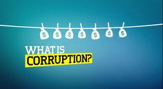UN against corruption [2011] by Consonant. Highlights of the six-part suite of 2D infographics videos using animated typography and simple, iconic animated pictograms to explain the effects of corruption on society. It also incorporates a short segment of live-action video, embedded within the context of iconic elements. It provides a compelling and fast-paced tutorial for organisations and activists on how to bring pressure to bear on governments to more effectively fight corruption.