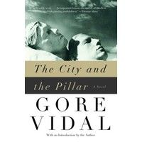 the-city-and-the-pillar-a-novel-gore-vidal-1400030374_200x200-PU43f310dd_1.jpg (200×200)