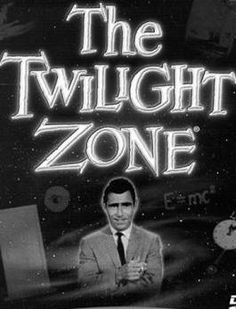 Shop The Twilight Zone, Vol. 2 [DVD] at Best Buy. Find low everyday prices and buy online for delivery or in-store pick-up. Quatrième Dimension, Twilight, Zone Tv, Science Fiction, 1960s Tv Shows, Plus Tv, Cinema, Old Shows, Great Tv Shows
