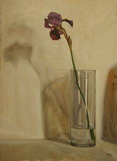 By Julian Merrow-Smith