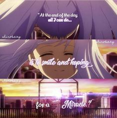 Ending Quotes, Poem Quotes, Sad Quotes, Poems, Anime Qoutes, Manga Quotes, Life Truth Quotes, Plastic Memories, Romance Anime