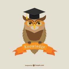 oxford-university-owl-logo_23-2147501133.jpg (626×626)