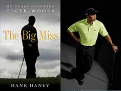 After the initial joy of being asked to teach the greatest player in the world, Hank Haney worried that Tiger Woods' fascination with military training jeopardized his left knee and the attempt at breaking Jack Nicklaus' record. http://golfdig.st/xJp1ah