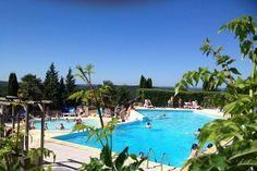 #Camping Le #Daguet is een mooie #camping in #Dordogne! Lees alles over deze #camping op #zonnigzuidfrankrijk.nl!