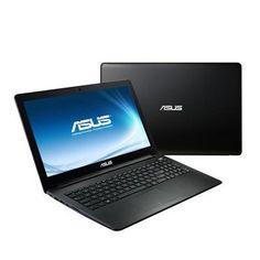 "ASUS R509CA-SB31 15.6"" Laptop Computer - Intel Core i3 / 4GB Memory / 500GB HDD / Windows 8 64-bit"