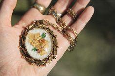 Blogger Diary: Treasure Hunting  http://blog.freepeople.com/2012/06/blogger-diary-treasure-hunting/
