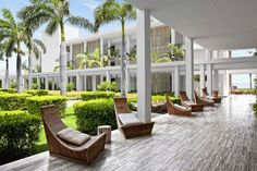 coveted-Top-Interior-Designers- Kelly-Wearstler-Viceroy-Anguilla-17