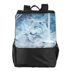 Luggage Tags Collections   Wolf Big Student Superbreak Backpack For School Casual Travel Daypack  Lightweight ** Click on the image for additional details.(It is Amazon affiliate link) #ilikeyou