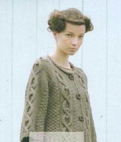 #ClippedOnIssuu from Knitting
