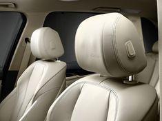 #BMW #X5 #eDrive #SAV #Concept #Green #City #iPerformance #SheerDrivingPleasure #Tuning #Electric #Burn #Blue #Provocative #Eyes #Sexy #Hot #Badass #Live #Life #Love #Follow #Your #Heart #BMWLife