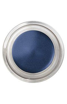 LIMITLESS 15 HOUR WEAR CREAM SHADOW IN DEEP BLUE