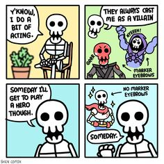 I took this from r/Undertale because it's so wholesome Really Funny Memes, Stupid Funny Memes, Owlturd Comics, Funny Cute, Hilarious, Jagodibuja Comics, Quiz, Undertale Fanart, Wholesome Memes