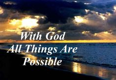 With God All Things are Possible photo WithGodQuote.jpg