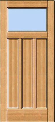 Buffelen Door \u003e 7531 & Buffelen Door 5104 | For the Home | Pinterest | Doors