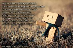 A hét idézete május harmadik hetében Oravecz Nóra Facebook oldaláról.