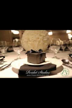 Wedding Peridot, Party Planning, Studios, Table Decorations, Photography, Wedding, Valentines Day Weddings, Photograph, Fotografie