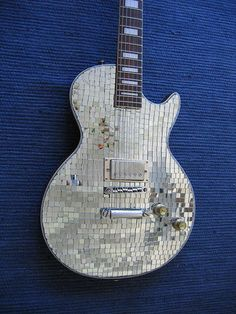 Disco Les Paul