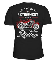 08920091 10 Best biker niche images | Biker t shirts, Biker, Chopper
