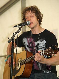 Matt Fearon