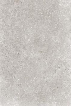 Pennine Zinc porcelain tiles from Alistair Mackintosh Concrete Texture, Tiles Texture, Stone Texture, Wood Texture, Texture Design, Texture Art, Textured Wallpaper, Textured Walls, Material Library