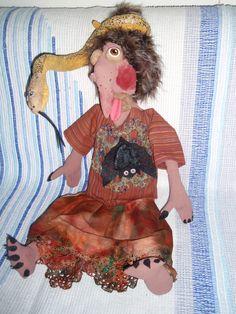 Čarodějnice Otýlie  http://www.fler.cz/arna