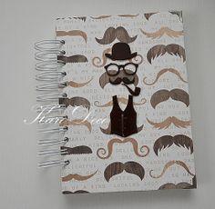 notebook,Teresa Collins, scrapiniec.pl