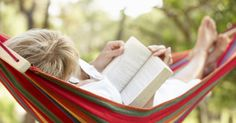 What Can You Do At The Southold Library This Summer? Come in and beat the heat!