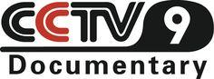 CCTV9 Documentary | HD TV Channel