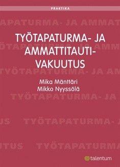 https://hamk.finna.fi/Record/vanaicat.126789