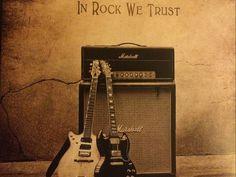 AC/DC: Duas homenagens a Malcolm Young no encarte de Rock Or Bust